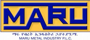 Maru.plc